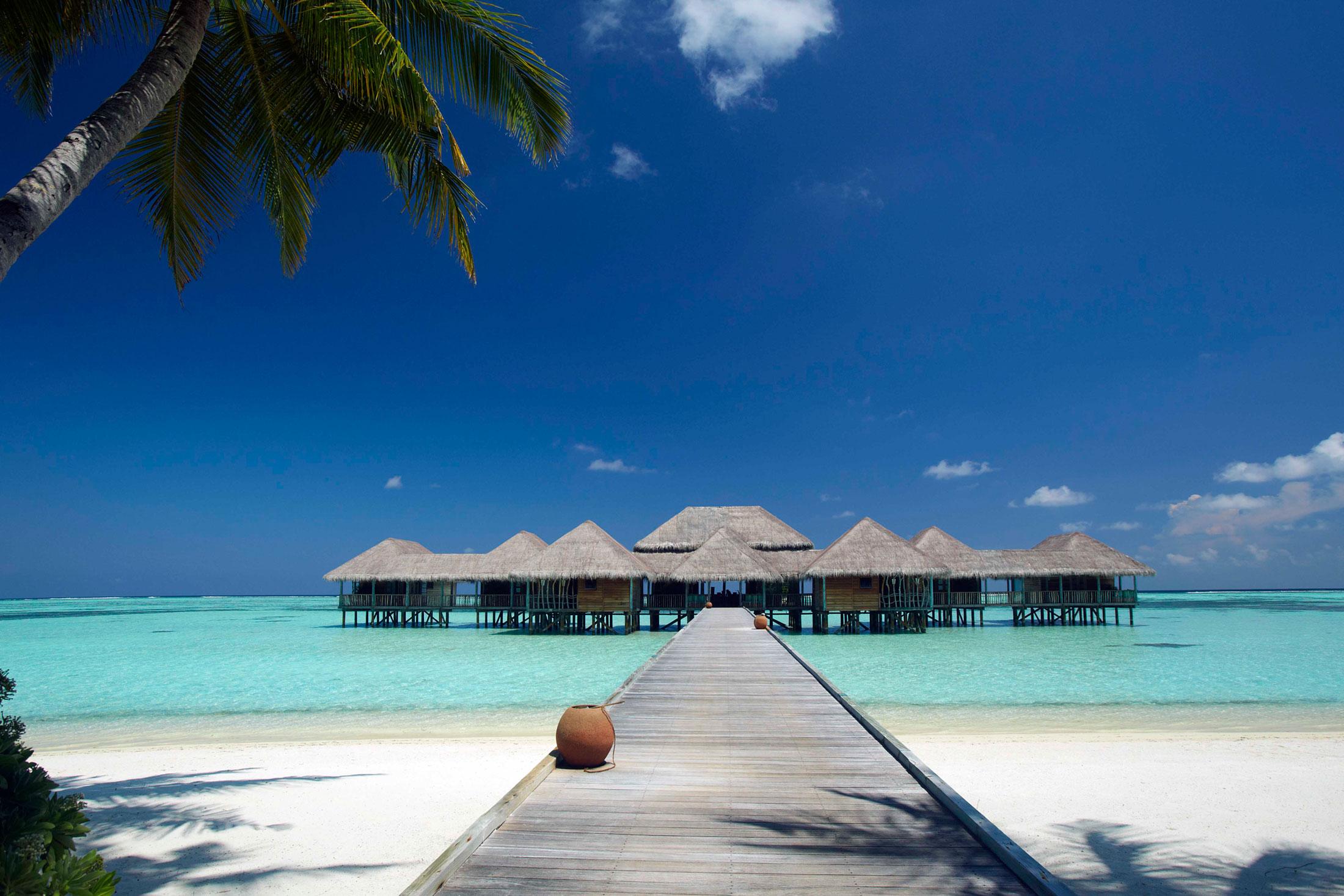Gili-Lankanfushi-21