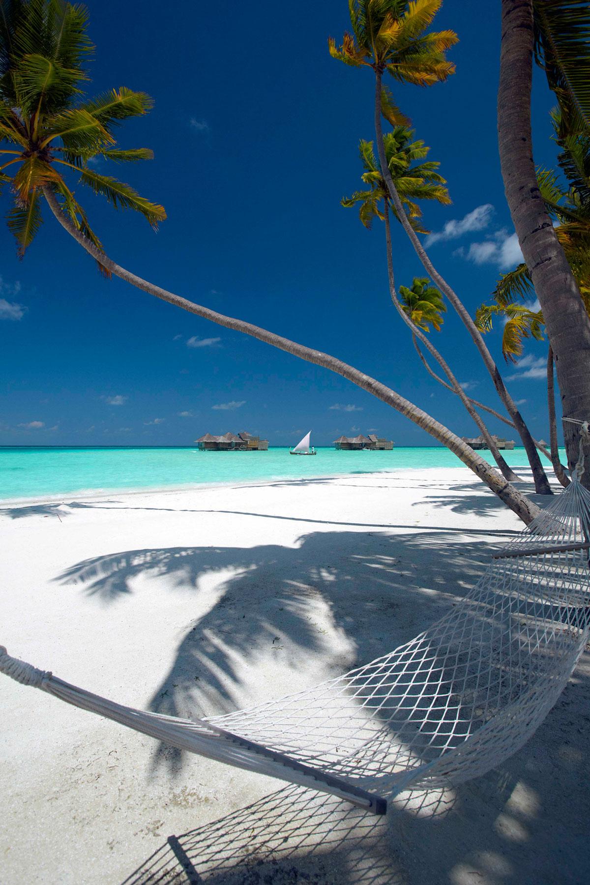 Gili Lankanfushi A Paradisaical Resort In Maldives
