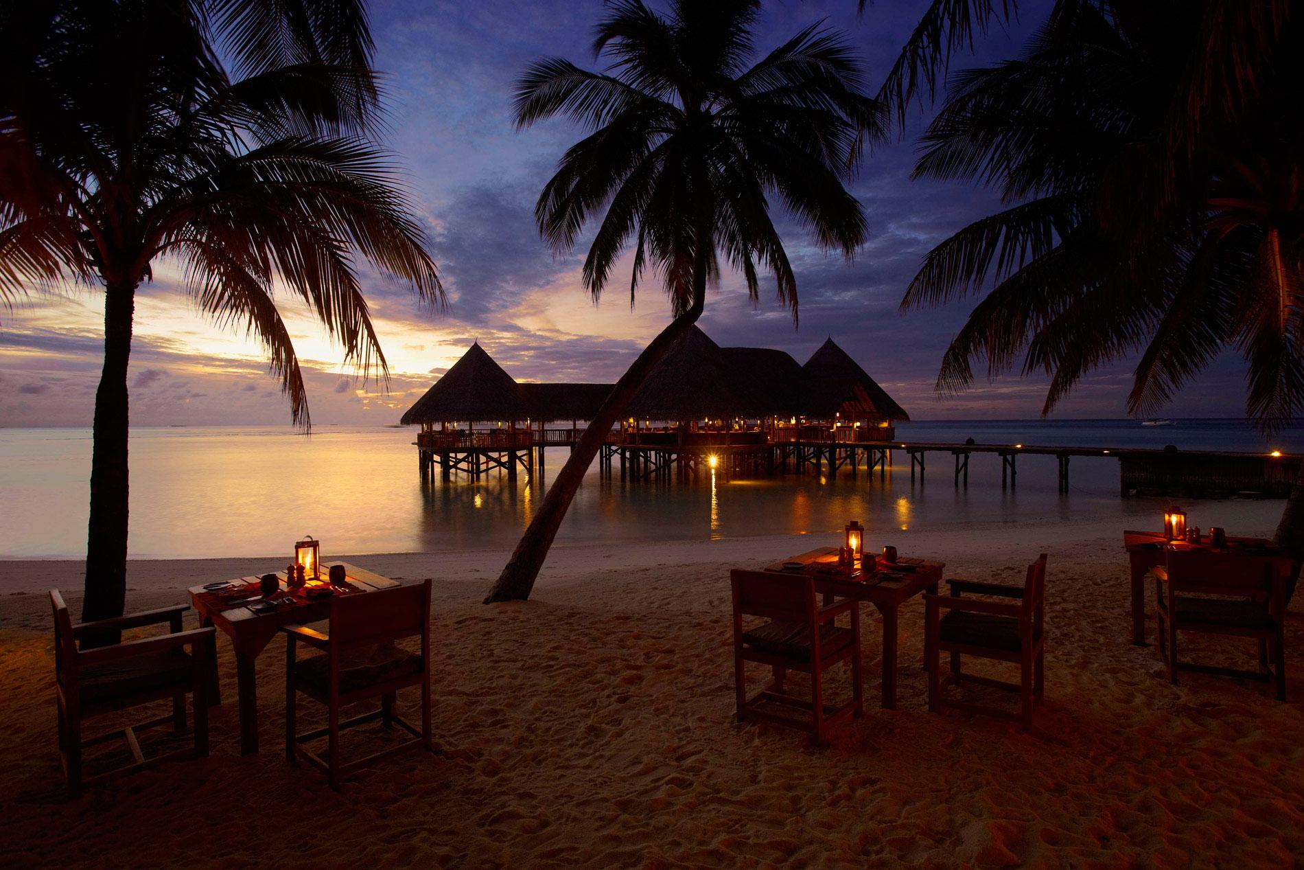 Gili-Lankanfushi-56