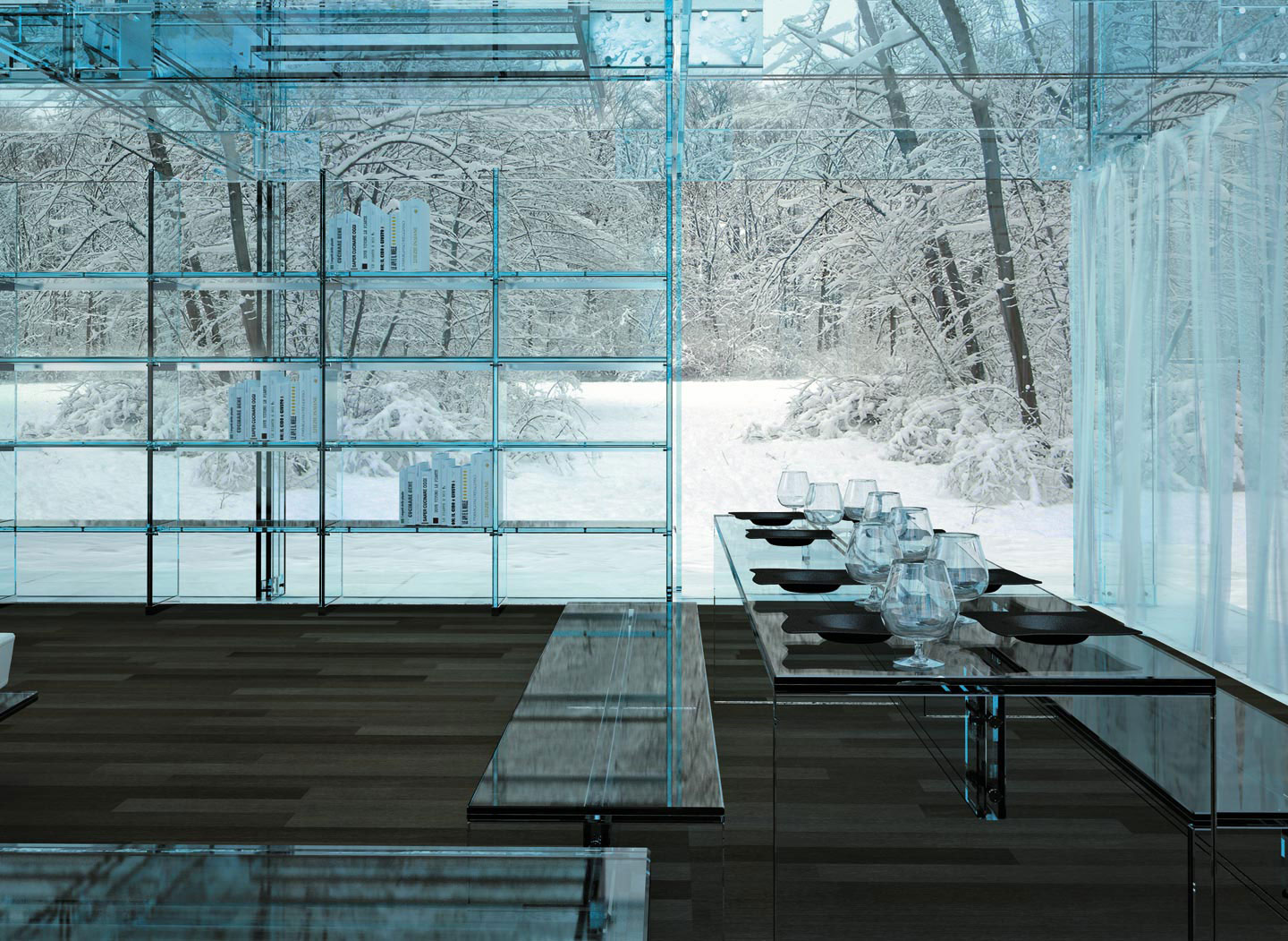 Glass-Houses-02