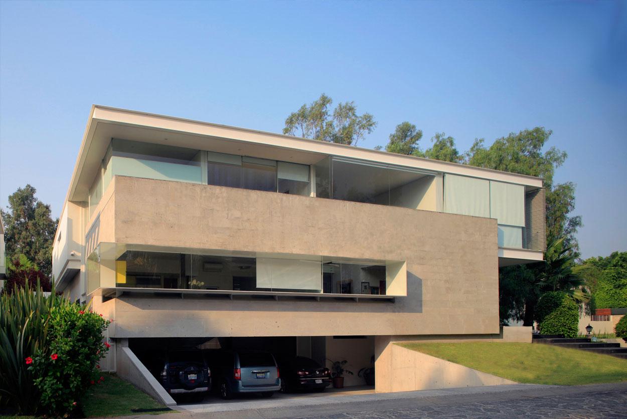 Godoy-House-01-2