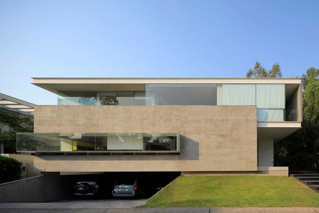 Godoy-House-01-3