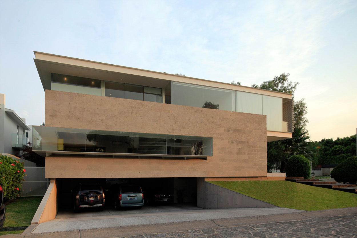 Godoy-House-01-5
