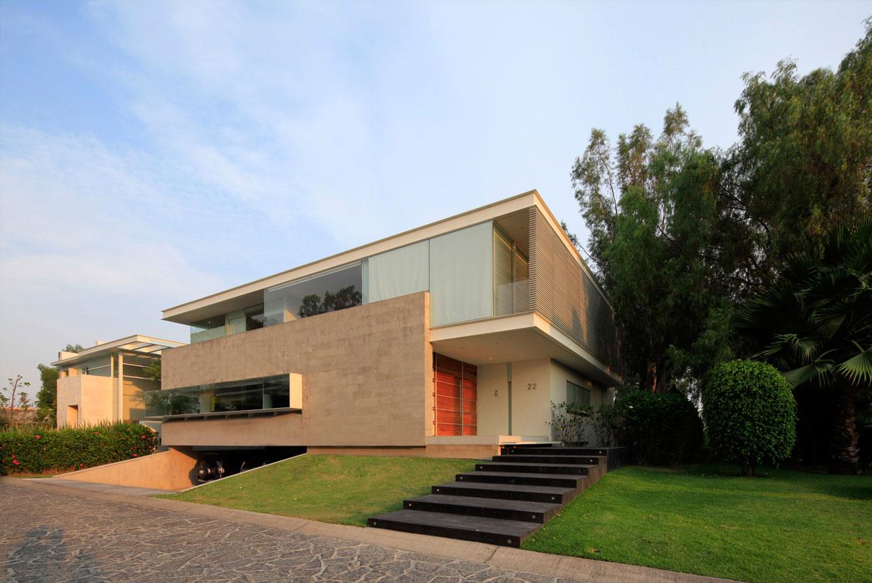 Godoy-House-01