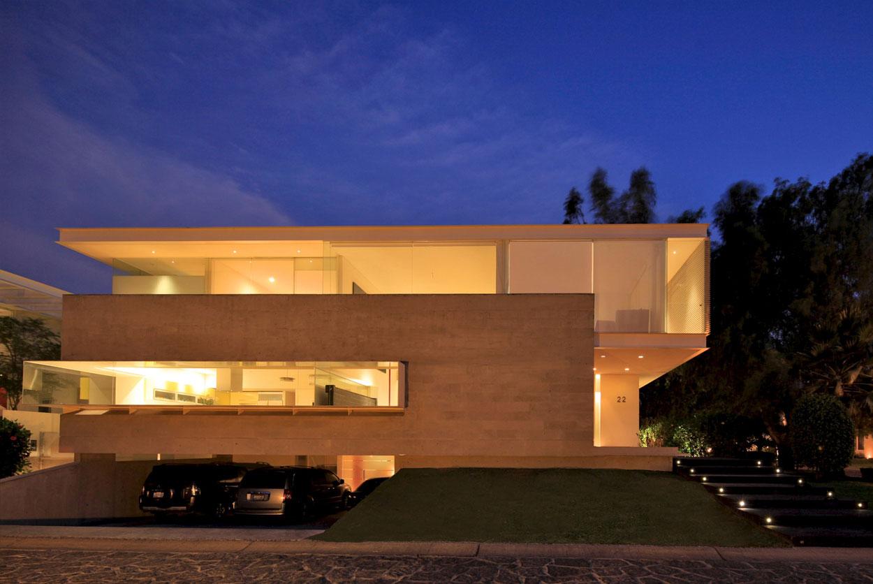 Godoy-House-02-2