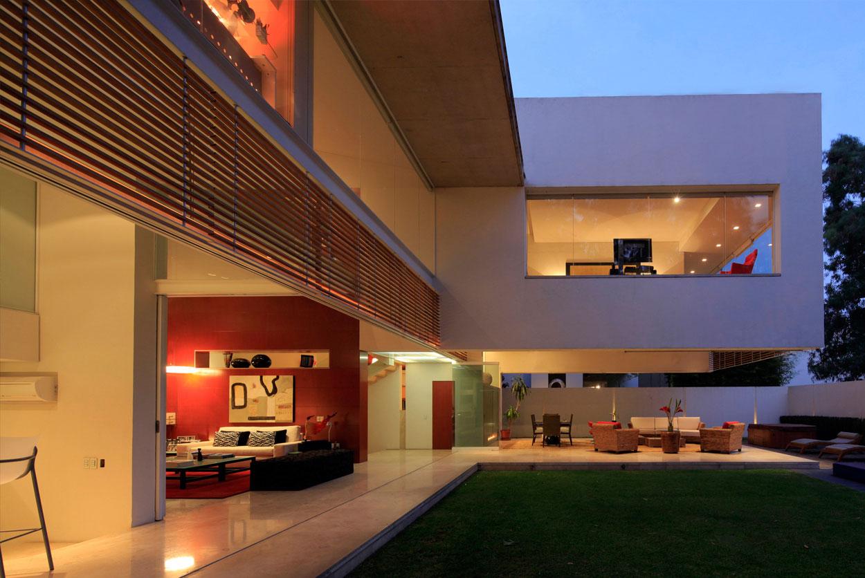 Godoy-House-03-0