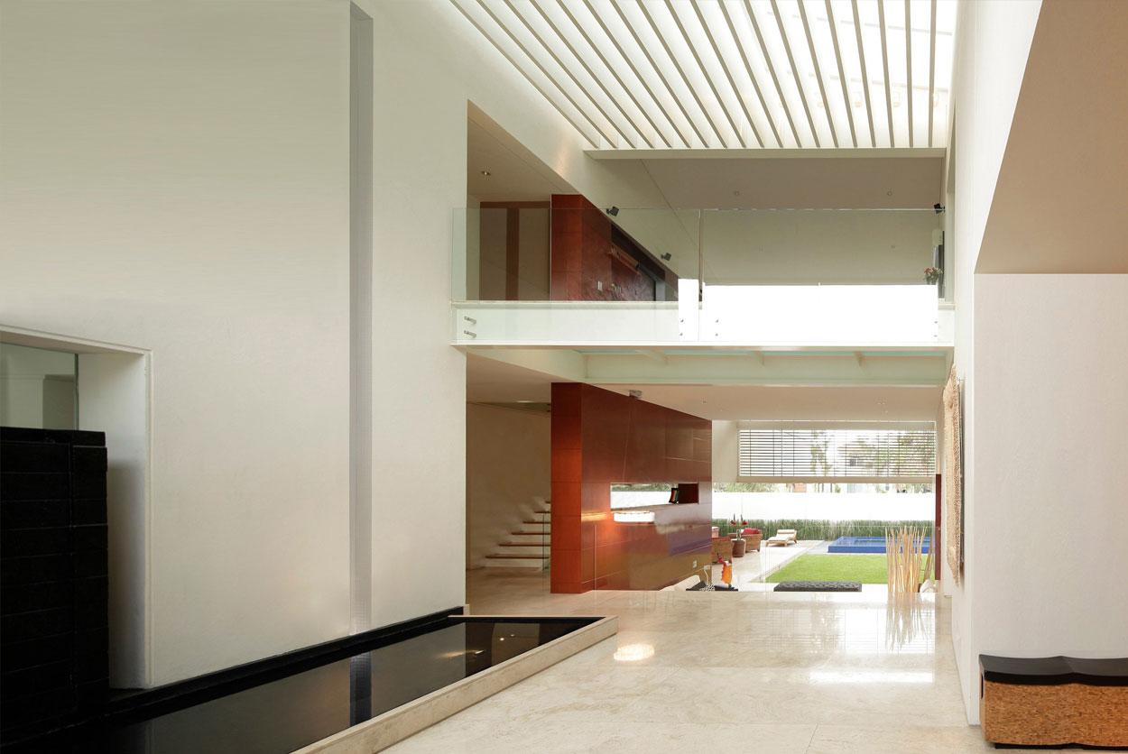 Godoy-House-04