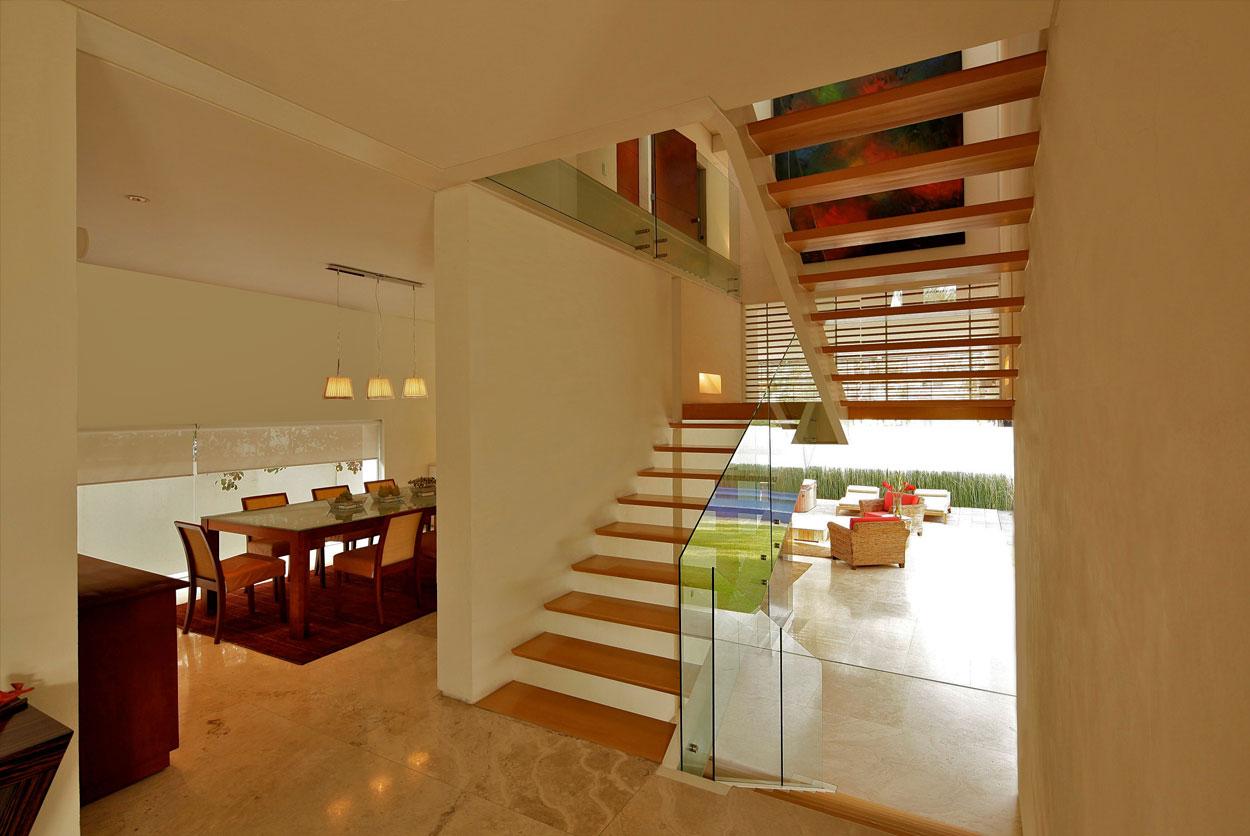 Godoy-House-12