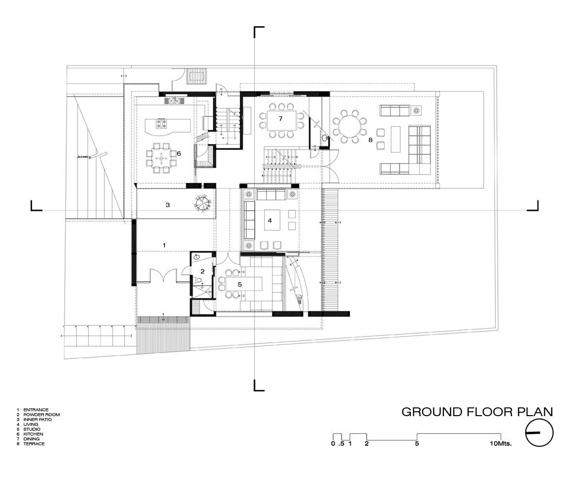 Godoy-House-31