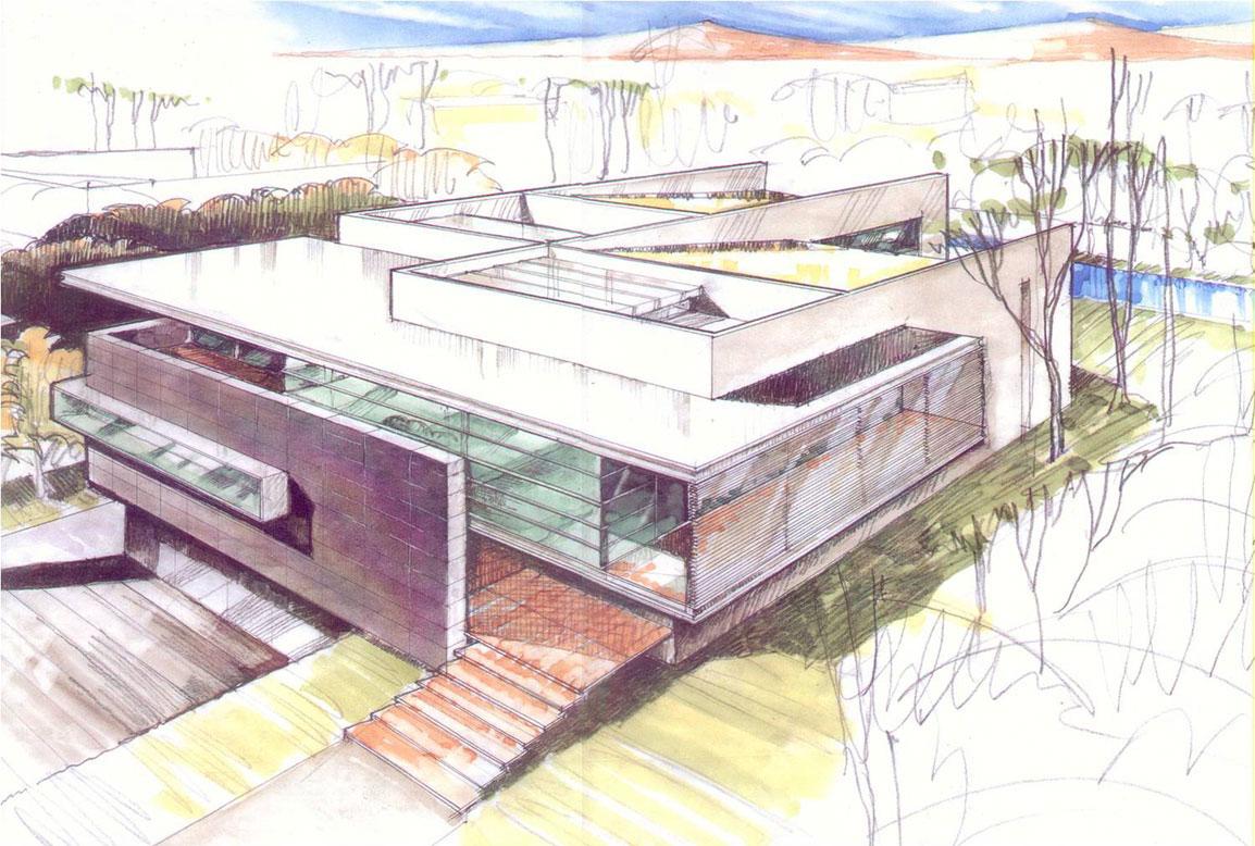 Godoy-House-34