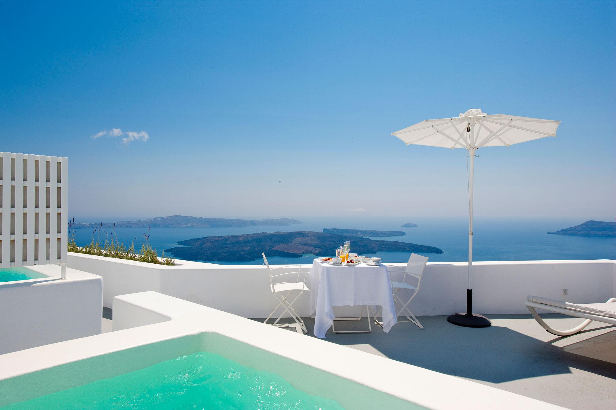 Grace-Santorini-Hotel-00-4-1