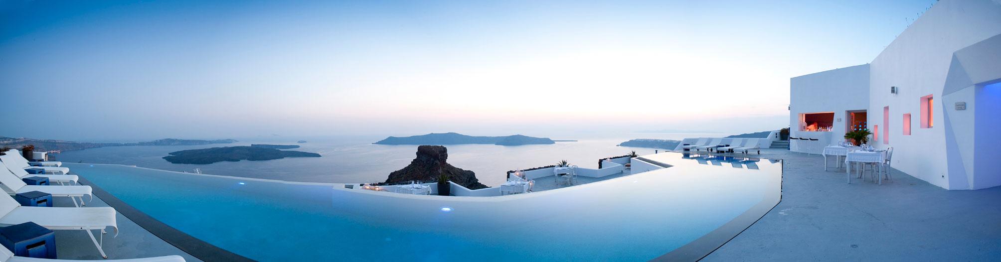 Grace-Santorini-Hotel-03-6