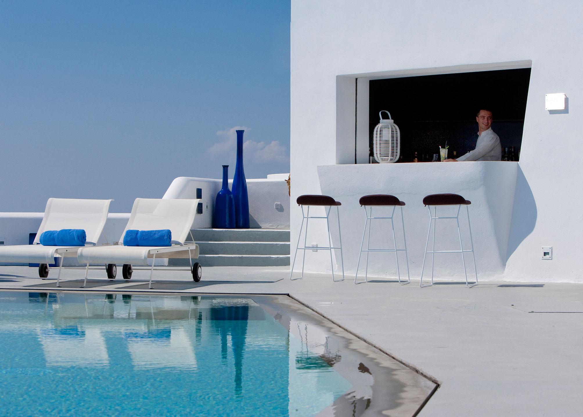 Grace-Santorini-Hotel-11