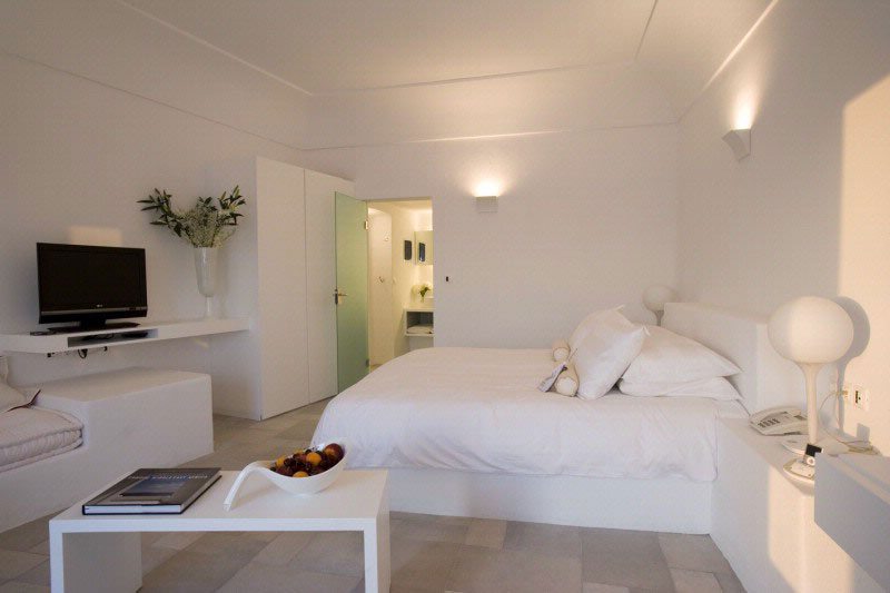 Grace-Santorini-Hotel-32