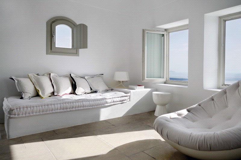Grace-Santorini-Hotel-34-1