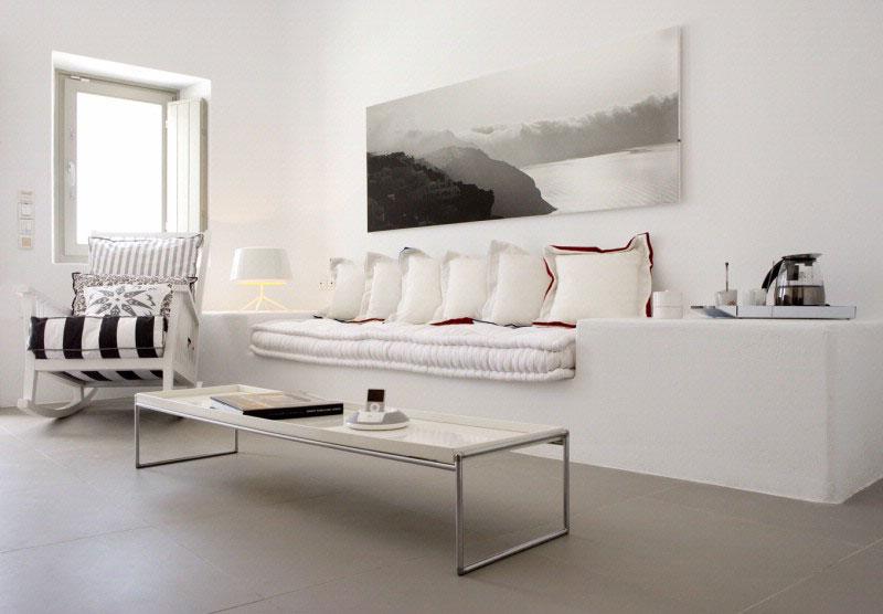 Grace-Santorini-Hotel-34