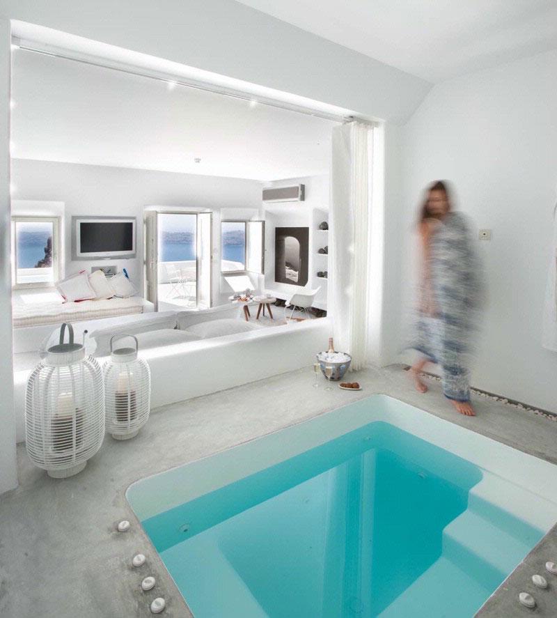 Grace-Santorini-Hotel-35