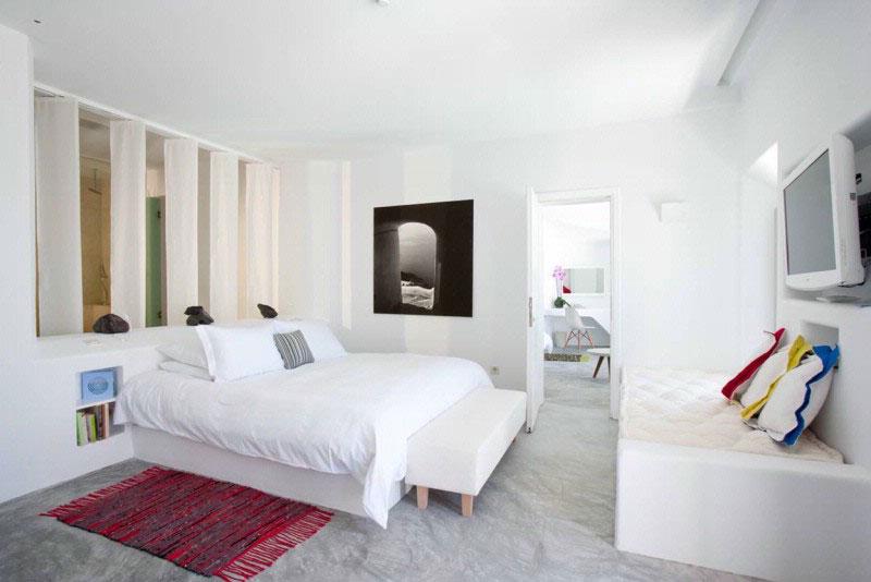 Grace-Santorini-Hotel-36