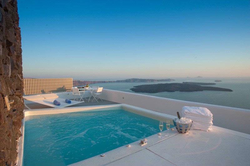 Grace-Santorini-Hotel-37-1