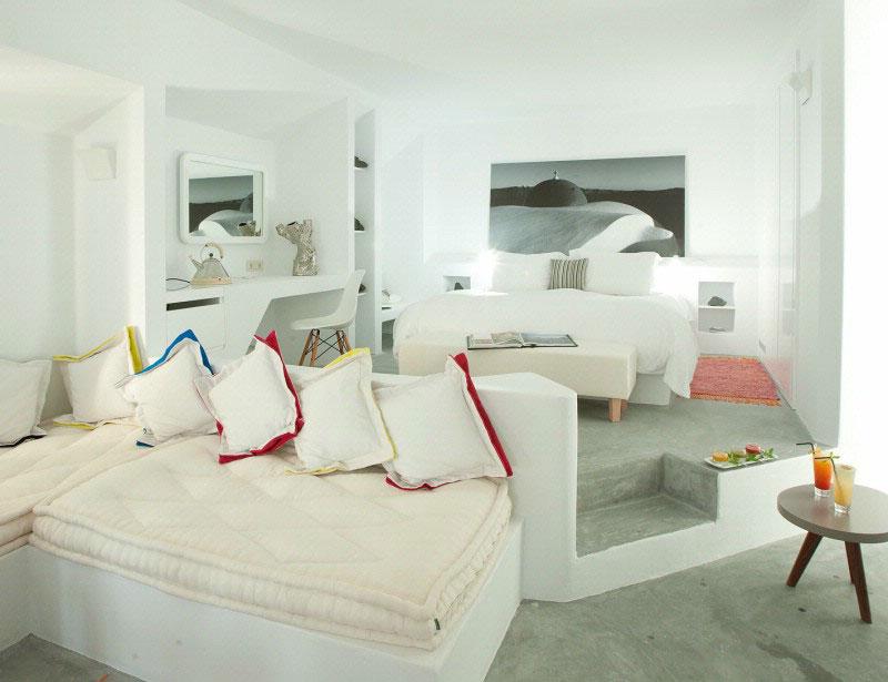 Grace-Santorini-Hotel-38