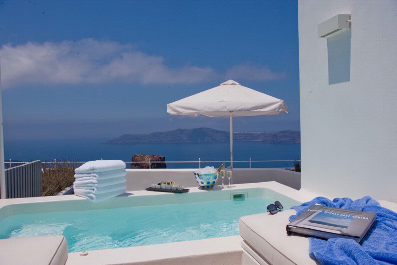 Grace-Santorini-Hotel-39