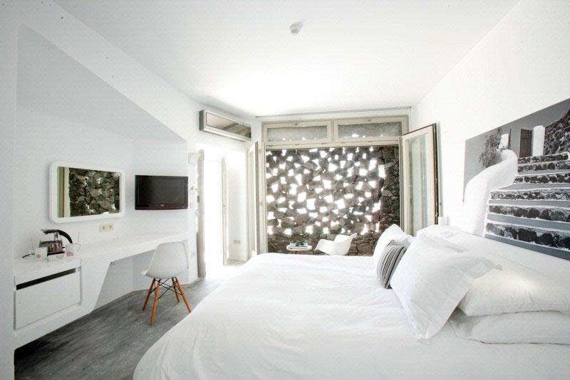 Grace-Santorini-Hotel-43-1