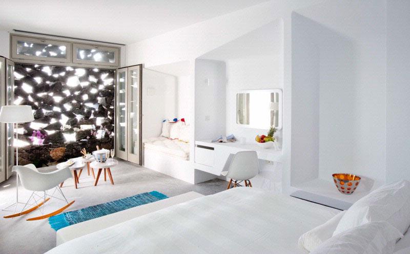 Grace-Santorini-Hotel-43