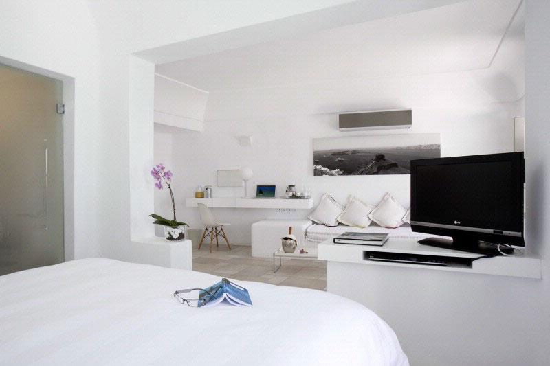 Grace-Santorini-Hotel-44