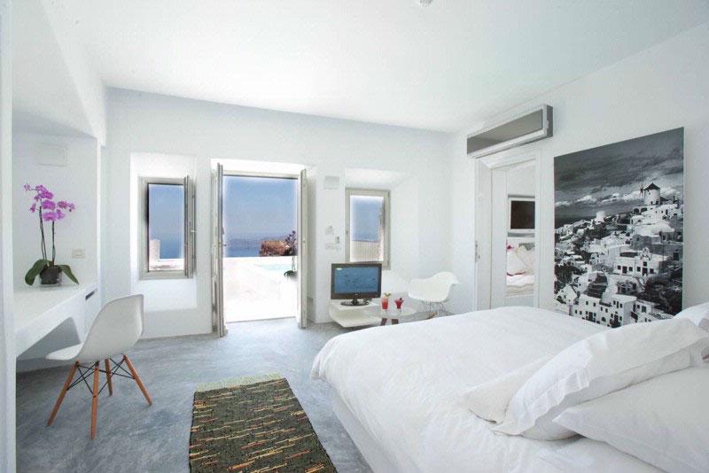 Grace-Santorini-Hotel-47