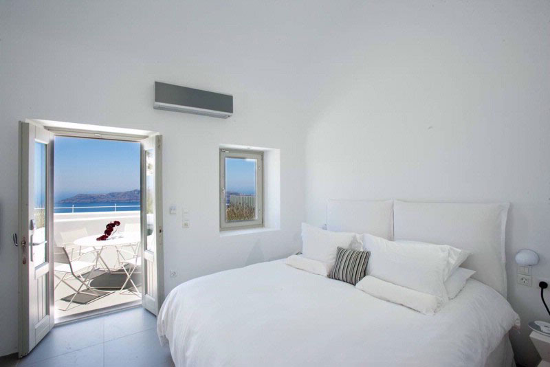 Grace-Santorini-Hotel-49