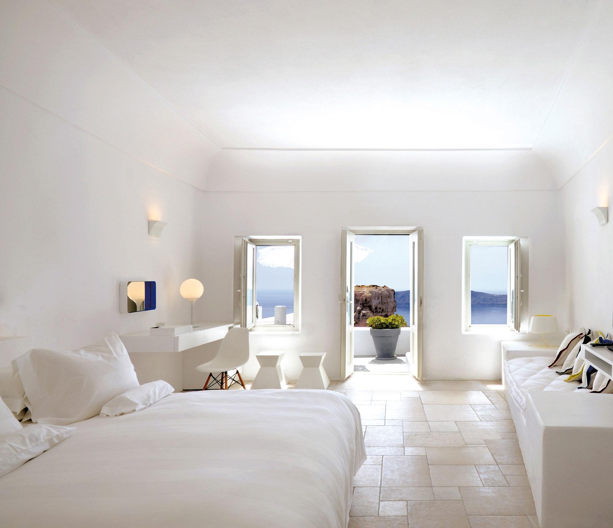 Grace-Santorini-Hotel-50