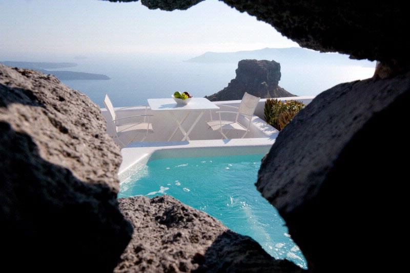 Grace-Santorini-Hotel-51