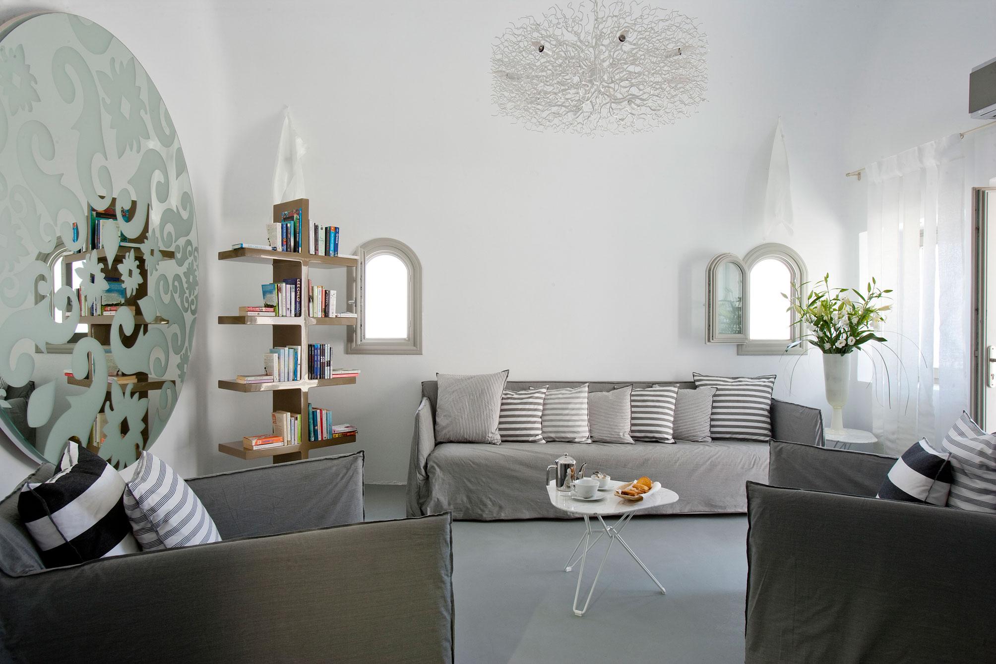 Grace-Santorini-Hotel-60-1