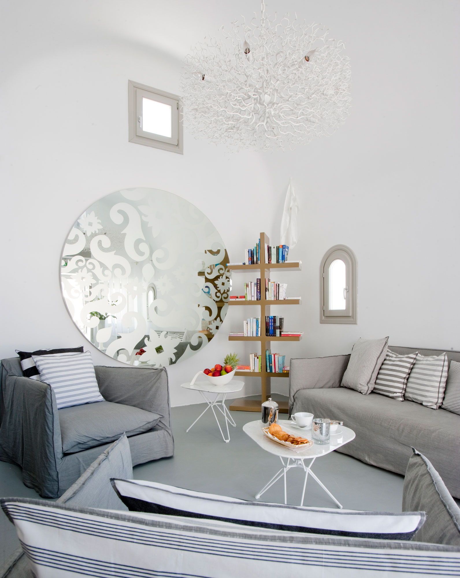 Grace-Santorini-Hotel-60