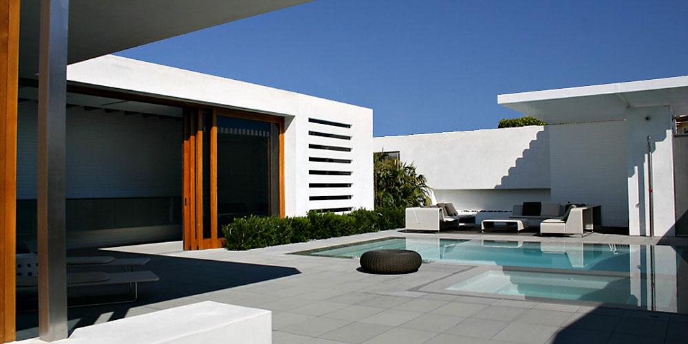 Harborview hills by laidlaw schultz architects for Schultz home designs