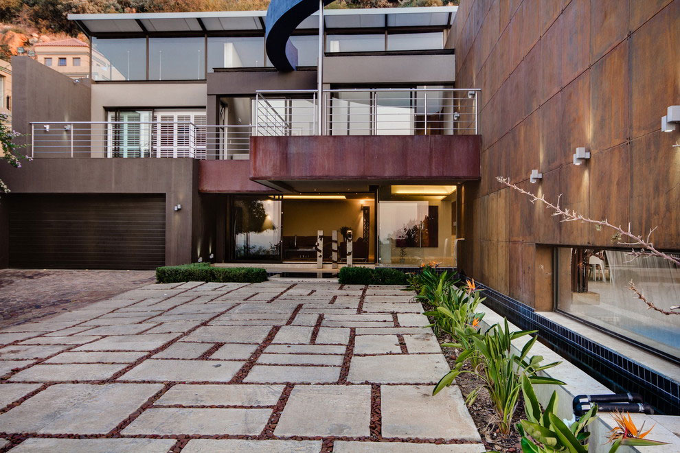 Bedroom Design Johannesburg