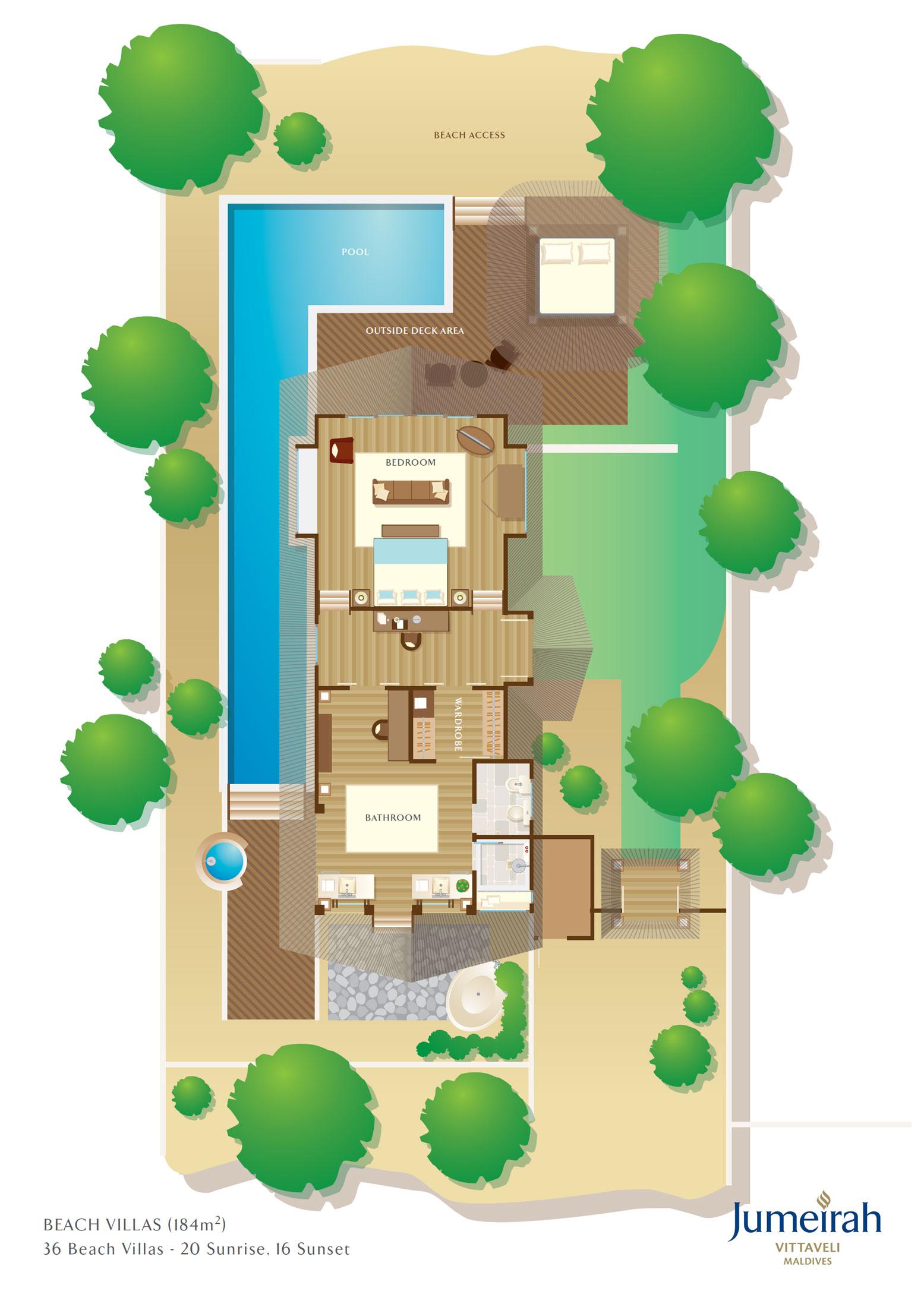 Jumeirah-Vittaveli-33-Beach-Villa