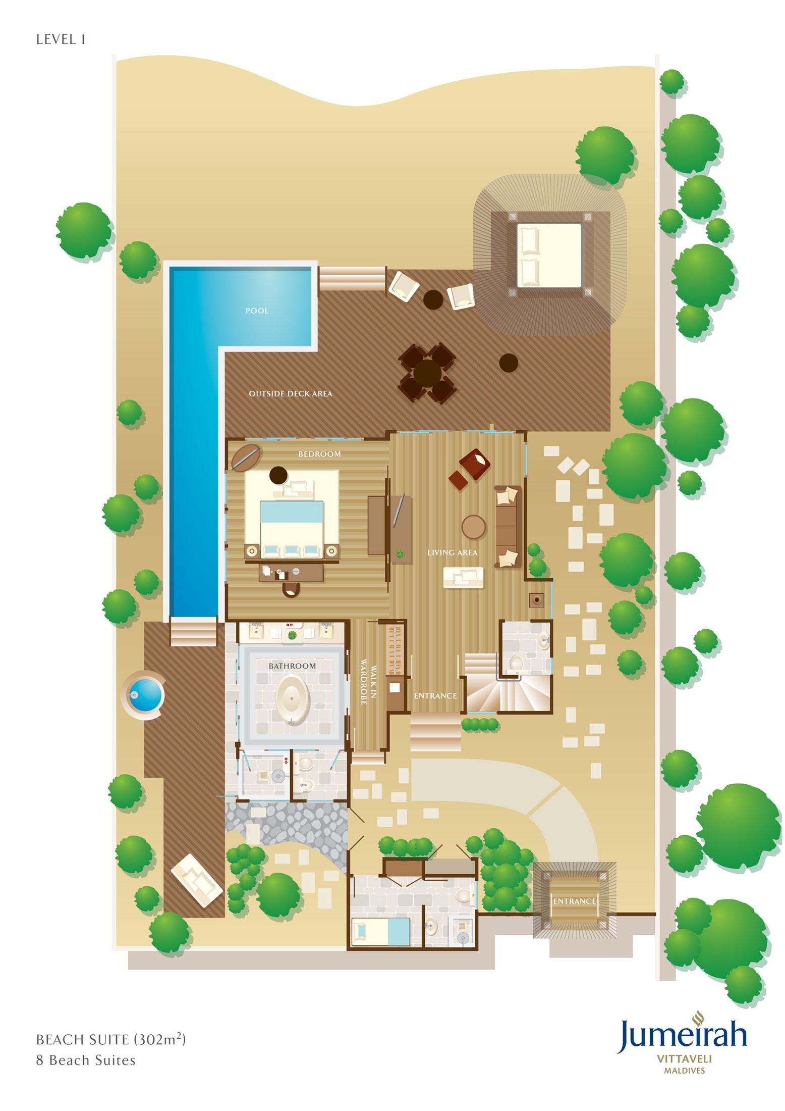 Jumeirah-Vittaveli-34-Beach-Suite-01