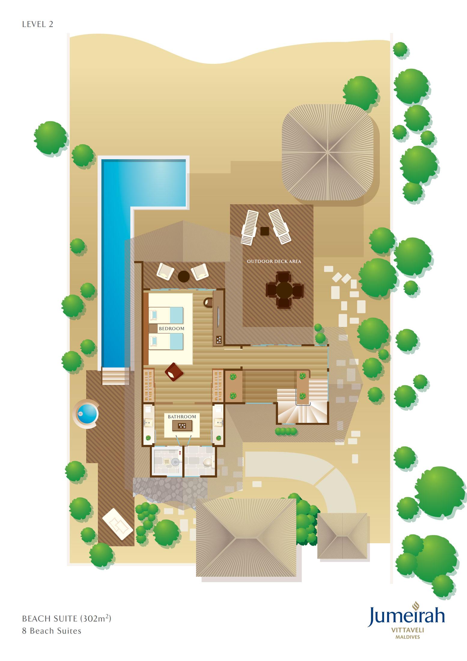 Jumeirah-Vittaveli-34-Beach-Suite-02