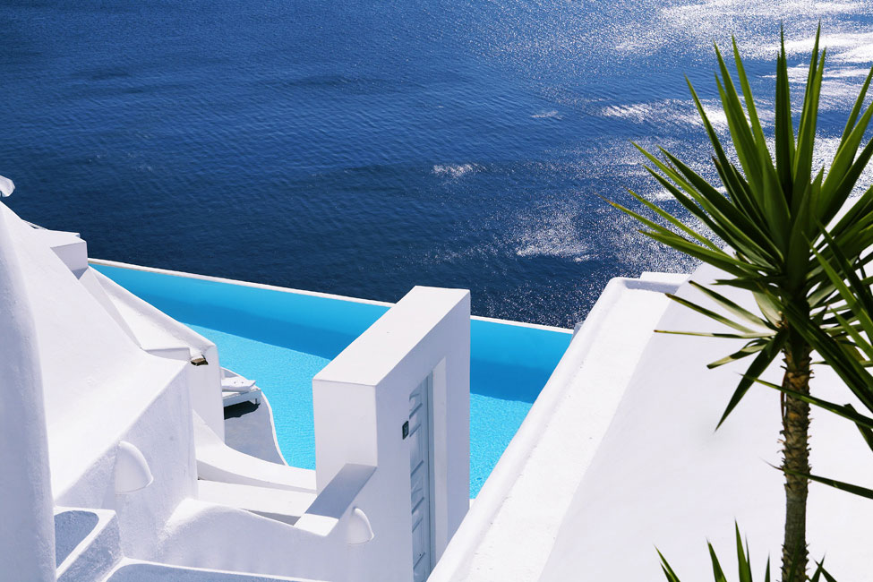 Katikies-Hotels-in-Oia-04