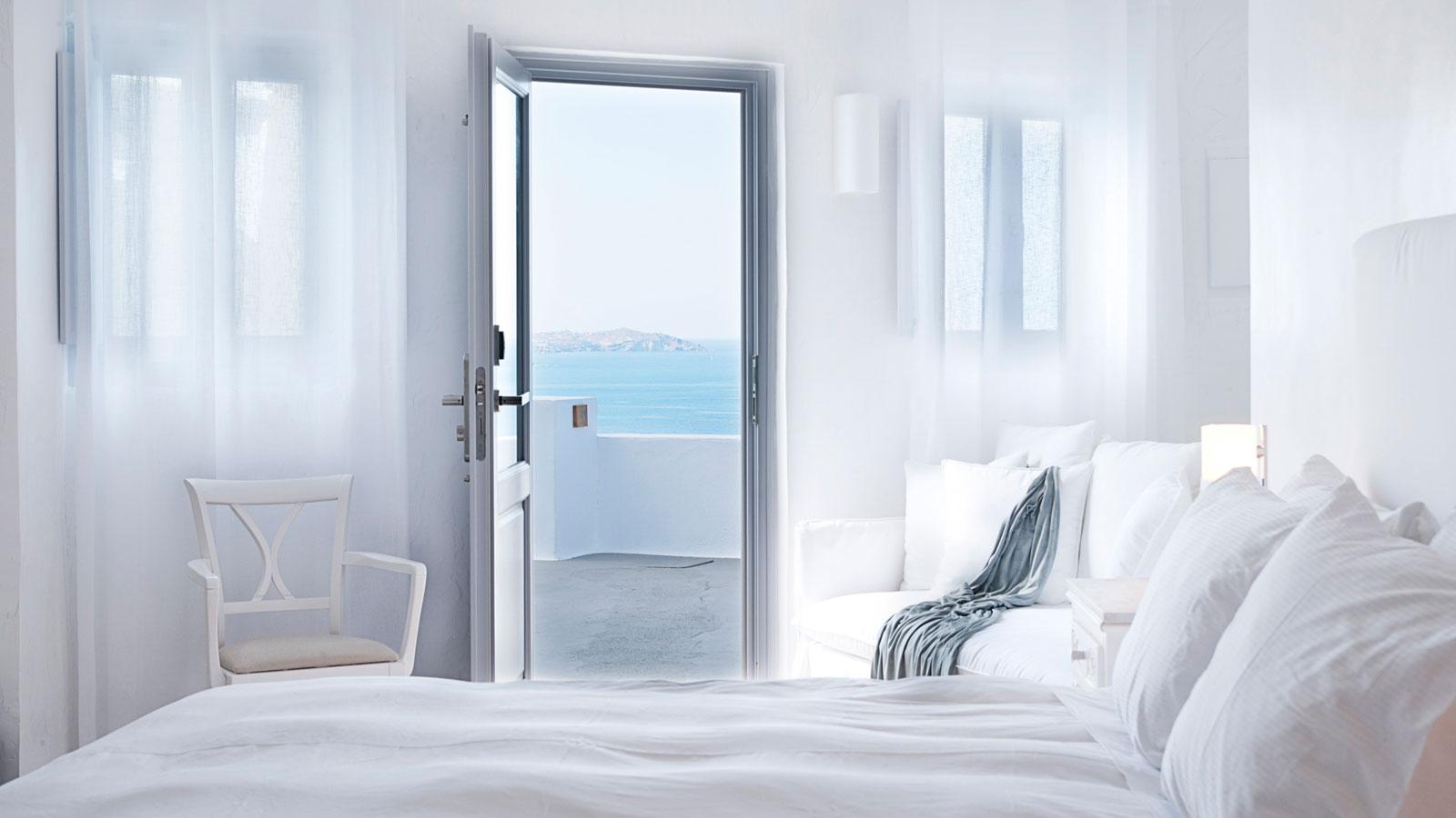 Katikies-Hotels-in-Oia-27