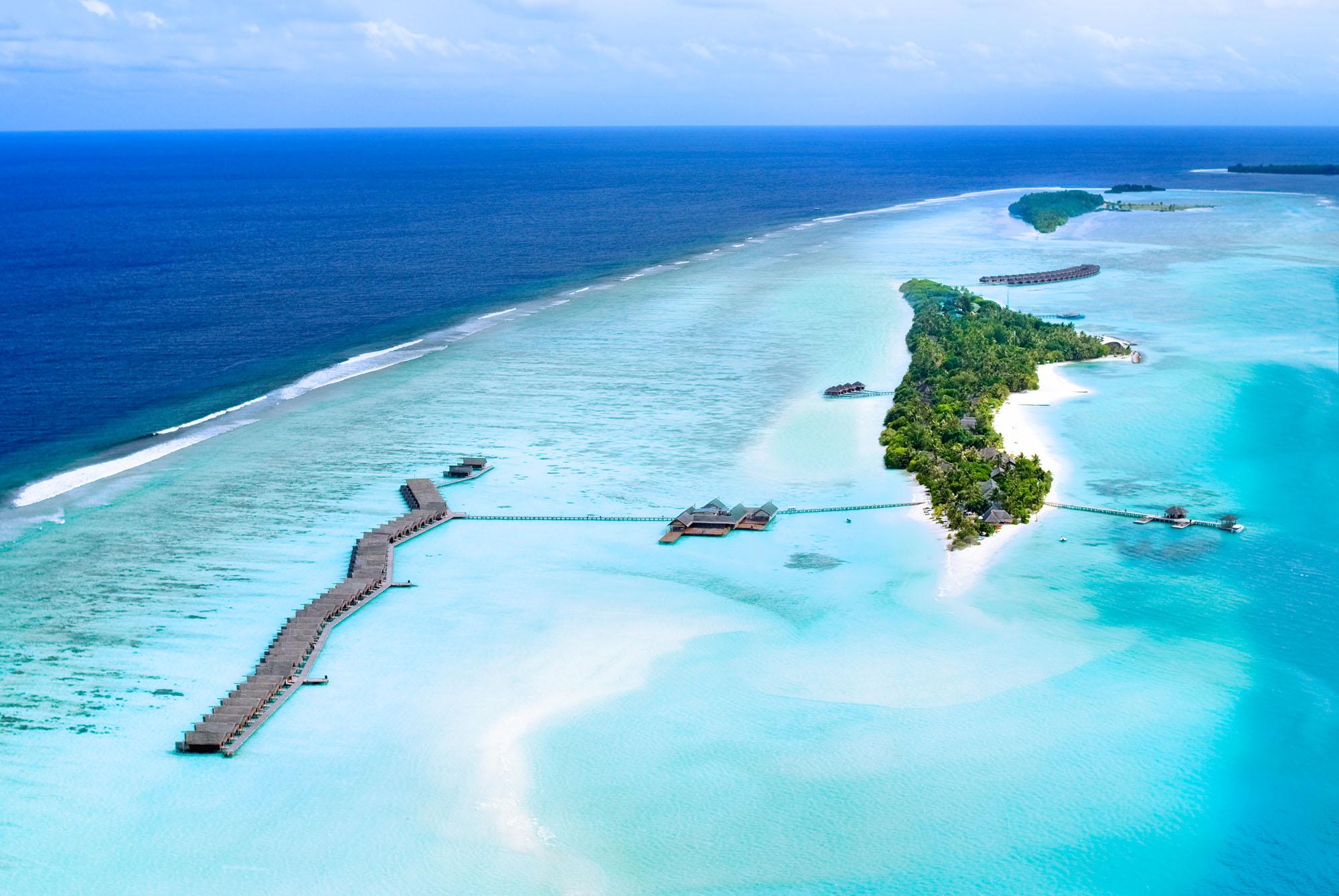 LUX-Maldives-01