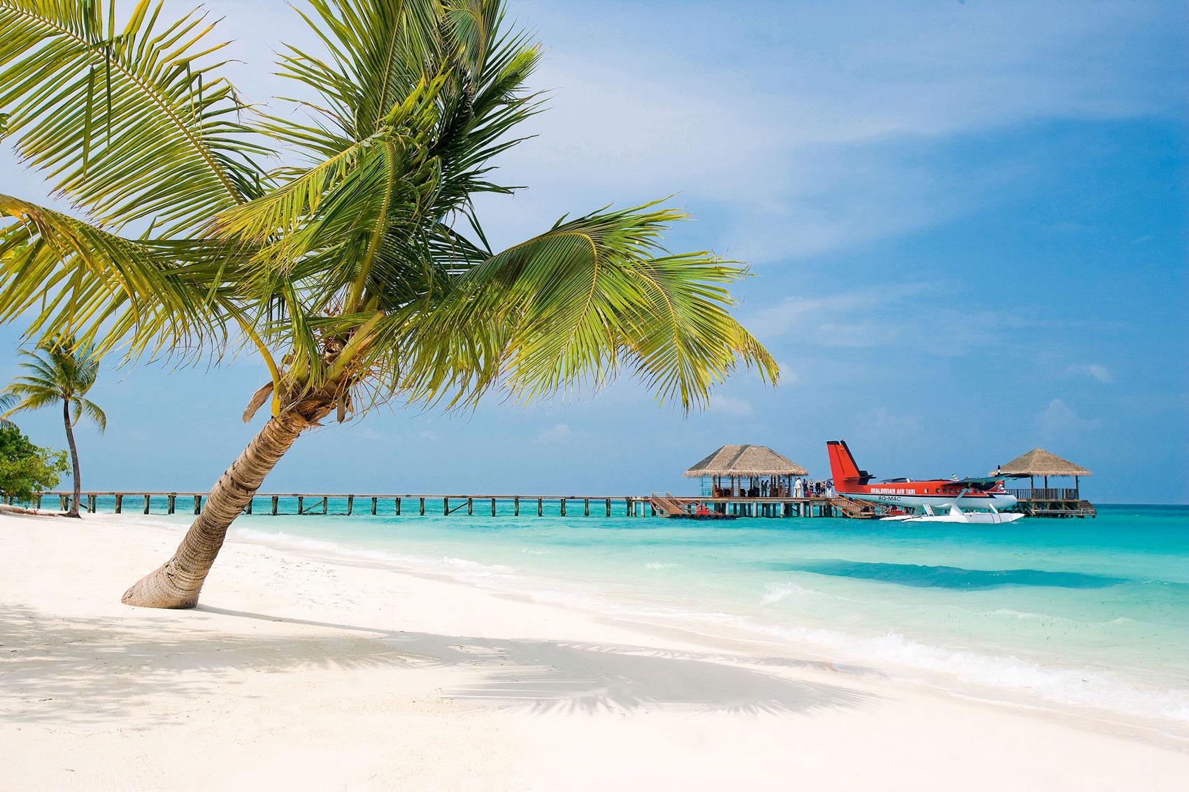 LUX-Maldives-02