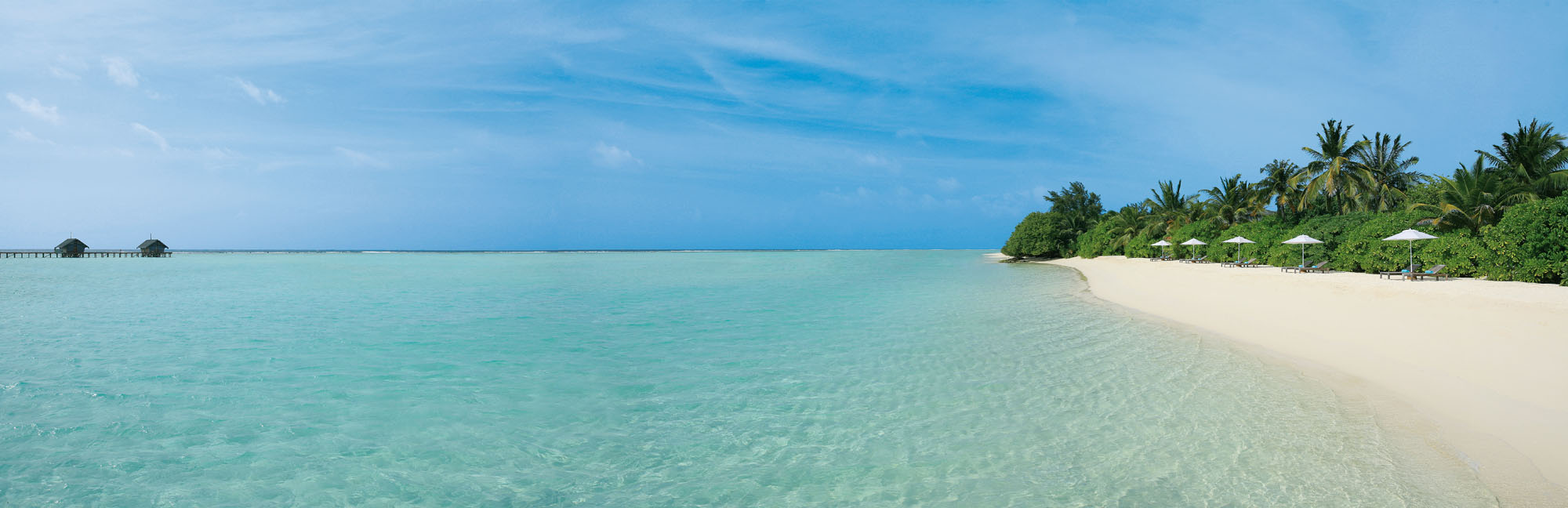 LUX-Maldives-03