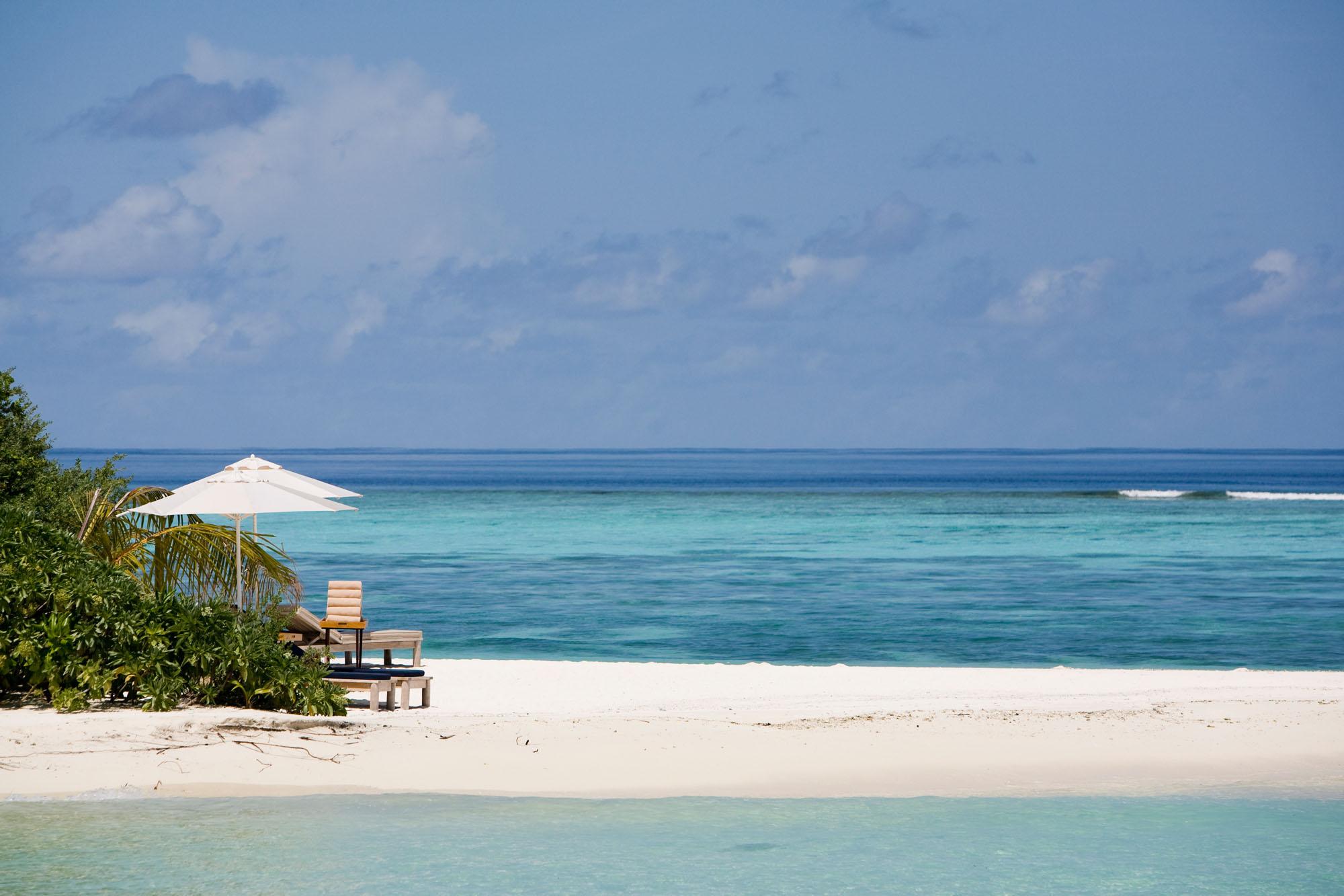 LUX-Maldives-04-1
