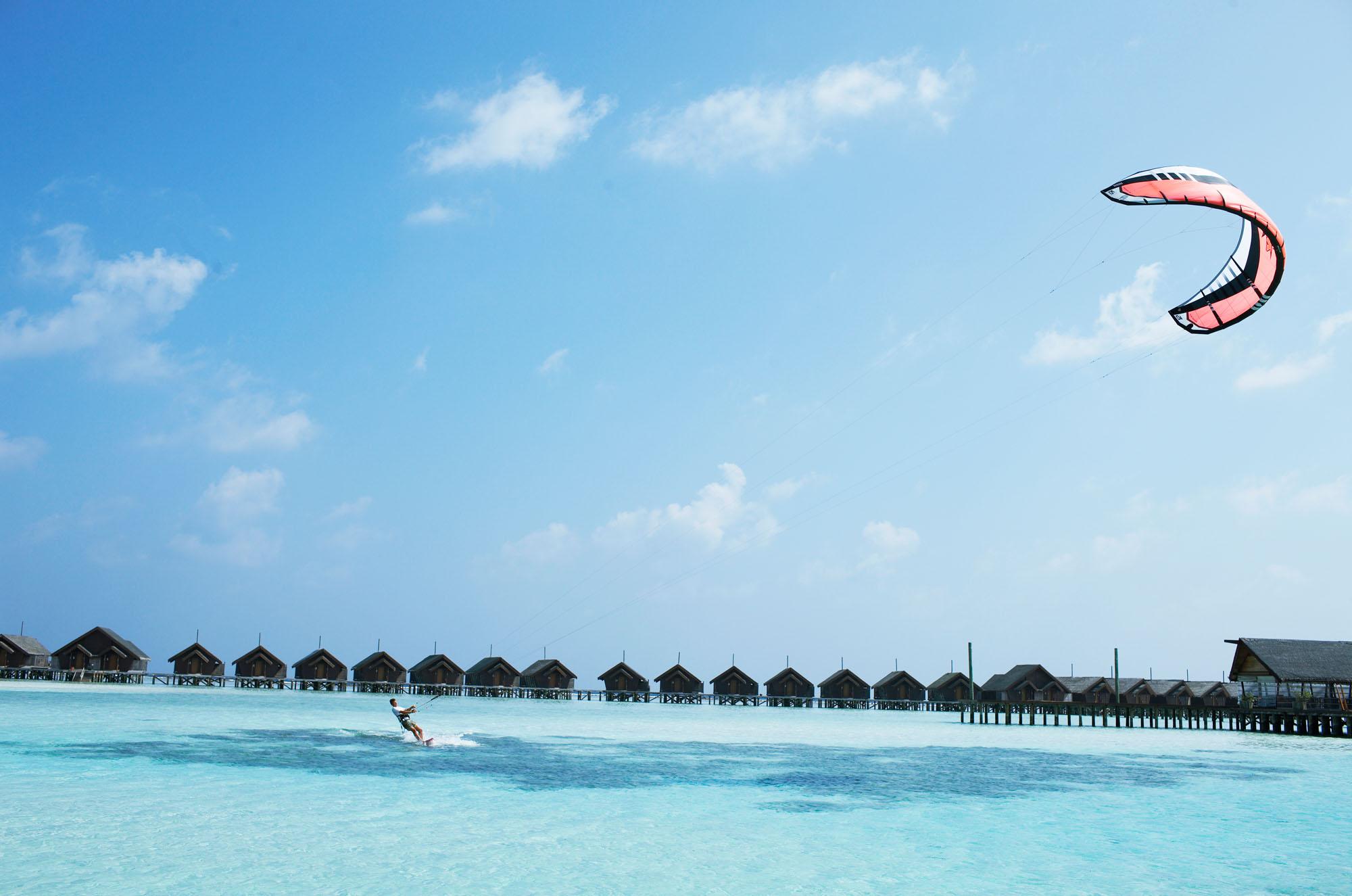 LUX-Maldives-05