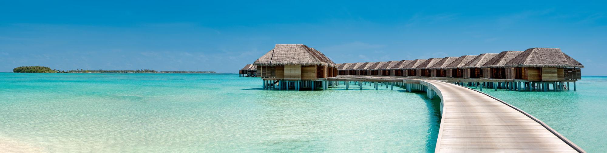 LUX-Maldives-06