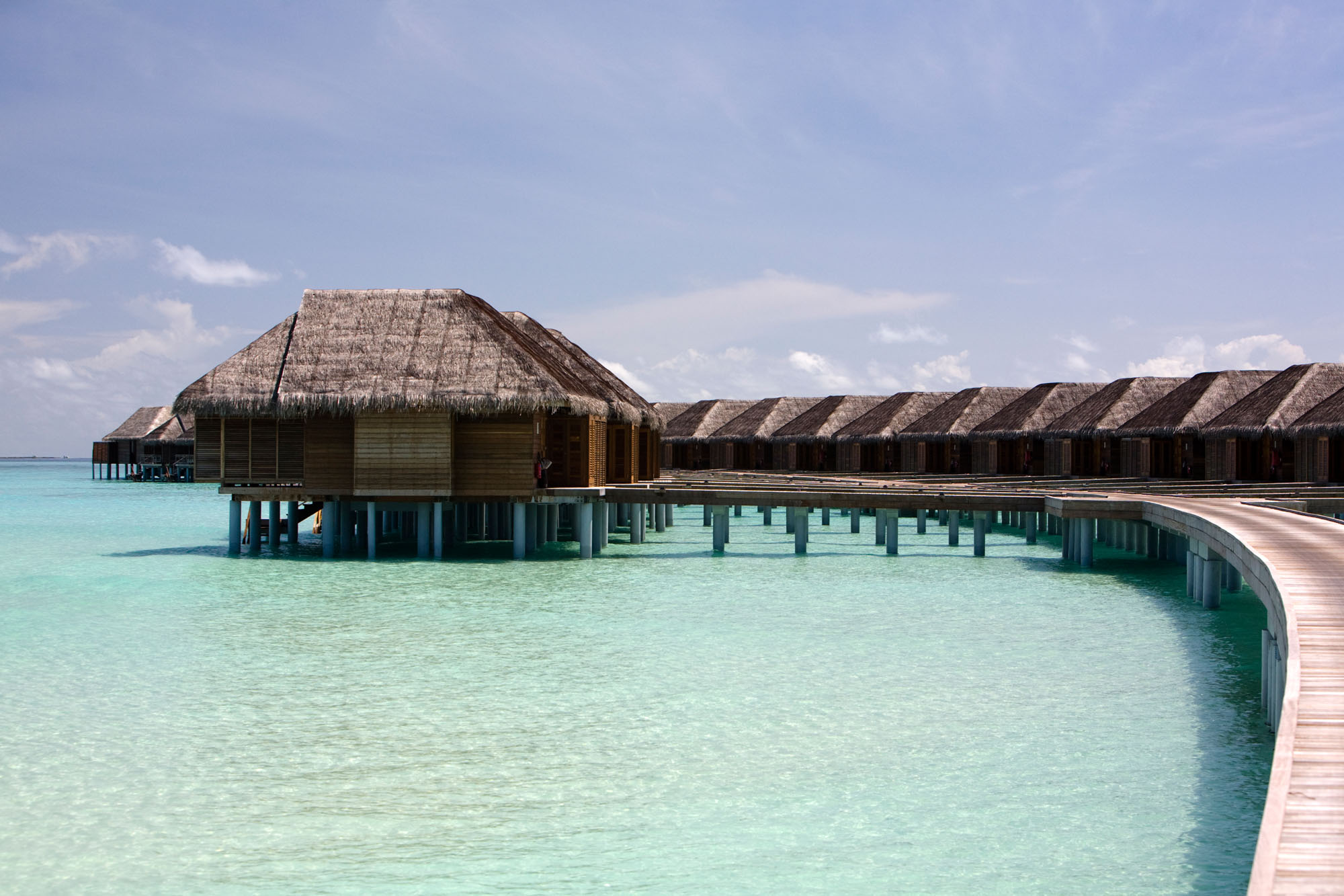 LUX-Maldives-07