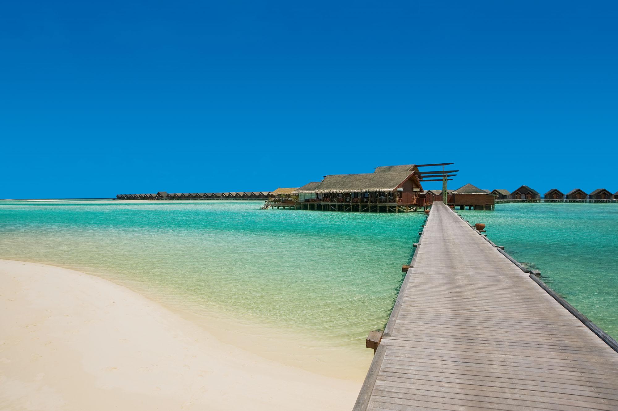 LUX-Maldives-08