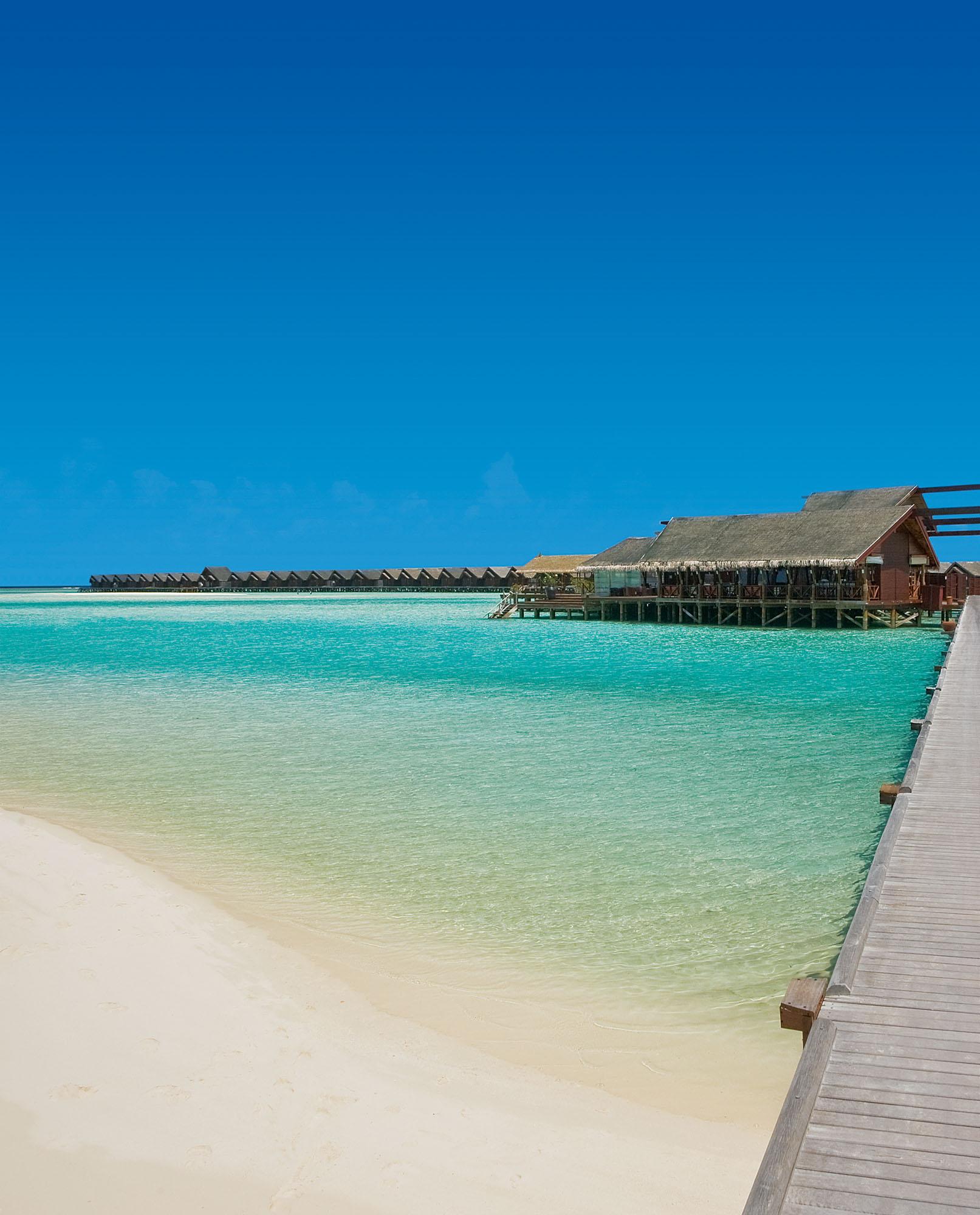 LUX-Maldives-09